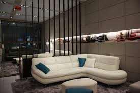 Leather Modern Sofa by Online Get Cheap American Modern Sofa Aliexpress Com Alibaba Group