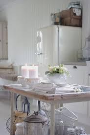 172 best swedish scandinavian kitchens images on pinterest