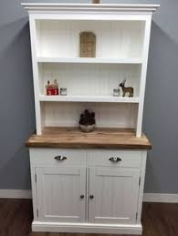 kitchen dresser moonstone grey mix a painted dresser in a white