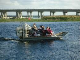 fan boat tours florida central florida s official airboat rides and tours