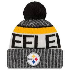 best black friday nfl jersey deals 2017 nfl hats nfl caps sideline hats by new era from nflshop com
