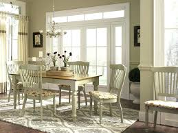 Country Dining Chairs Country Style Dining Room Sets Elkar Club