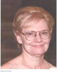 illinois cremation society burnett obituary lake zurich il cremation society of