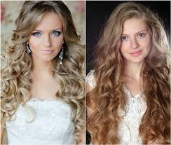 different hairstyles with extensions 8 hot hairstyles you can try at home in autumn 2013 vpfashion
