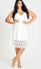 best 25 white plus size dresses ideas on pinterest summer work