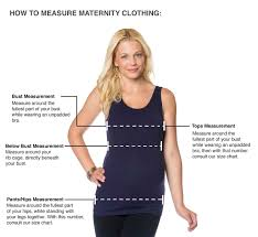 Trendy Plus Size Maternity Clothes Petite Maternity Clothing Beauty Clothes