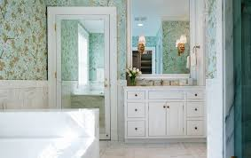 Interior Bathroom Door Your Best Options When Choosing A Bathroom Door Type