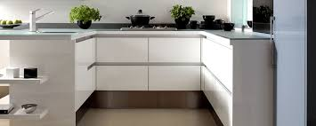 Gloss Kitchen Cabinet Doors Lacquered Cabinet Doors 200 Matte Or High Gloss Colors