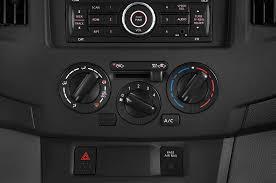 nissan nv200 white 2014 nissan nv200 center console interior photo automotive com