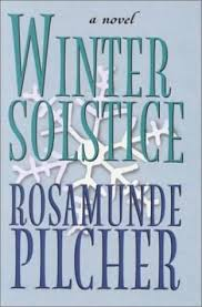 rosamunde pilcher books rosamunde pilcher search books worth reading