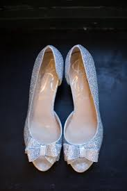 628 best shoesies images on shoe shoes and boots 628 best bridal shoes images on shoes marriage and