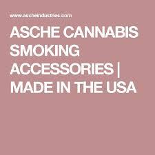 meilleur chambre de culture les 30 meilleur chambre de culture cannabis image les idées de ma