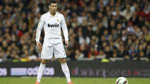 pc themes in hd awesome ronaldo new 2017 pc themes in hd images backgrounds