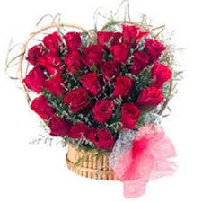 Valentine Flowers Send Valentine Roses To Hyderabad Guntur Vijayawada Vizag
