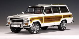 1970 jeep wagoneer for sale jeep wagoneer for sale sj years 1963 1991 united states classifieds