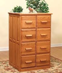 Lateral Wood File Cabinets Sale Used Wood File Cabinets For Sale Justproduct Co