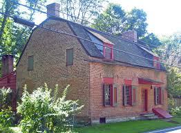 cornelius s muller house wikipedia