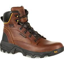 men u0027s georgia boots work boots
