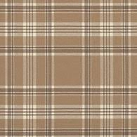 Red Plaid Upholstery Fabric Plaids U0026 Checks Fabric Products Ralph Lauren Home