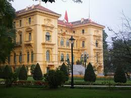 colonial architecture hanoi s colonial architecture