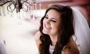 makeup artist in md bridal makeover makeup artist md groupon