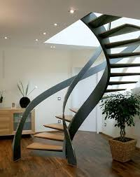 Interior Design Stairs by Best 25 Beautiful Stairs Ideas On Pinterest Wooden Staircase