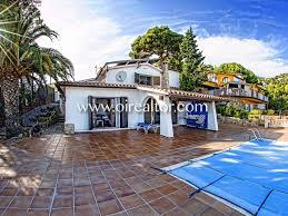 Haus Zum Kauf Gesucht Immobilien Zum Verkauf In Tossa De Mar Spainhouses Net