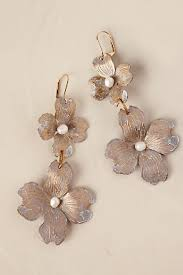 wedding accessories bridal accessories wedding accessories for brides bhldn