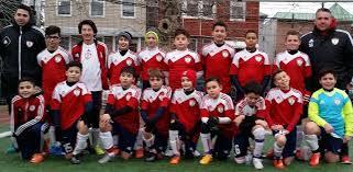 ironbound soccer club tournament 2016 the best soccer 2017