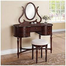 Youth Vanity Table 13 Best Furniture Images On Pinterest Youth Bean Bags And Beans