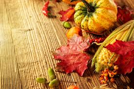 autumn pumpkin wallpaper wallpaper leaf corn autumn pumpkin food