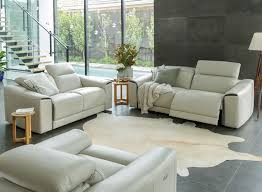 Plush Leather Sofa 65 Best Sofa Images On Pinterest Fabric Sofa Sofas And Leather