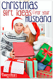 help with christmas christmas gift ideas for your husband