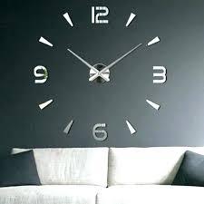 horloge pour cuisine moderne horloge pour cuisine moderne horloge murale de cuisine horloge
