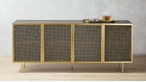 buffet sideboard cabinet storage kitchen hallway table industrial rustic what is a credenza credenza vs sideboard vs buffet how to