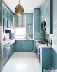 Kitchen Modular Design Kitchen Modular Kitchen Kitchen Renovation Ideas New Kitchen