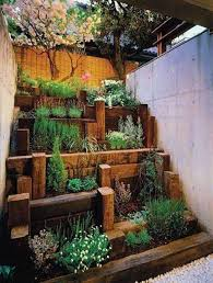 japanese garden designs for small spaces indoor garden with simple