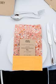 best 25 wedding breakfast menus ideas on pinterest easy