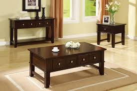 big lots end tables brilliant end tables big lots table ideas within coffee table with
