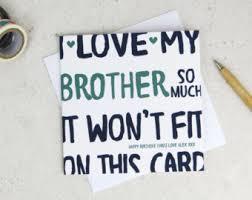 card etsy