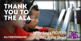 Human Trafficking Meme - girls against porn human trafficking ala library action
