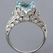Vintage Wedding Rings by Vintage Engagement Rings Engagement Rings Wiki