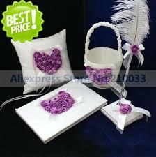 wedding stuff for sale aliexpress buy free shipping lilac wedding stuff