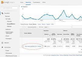 home network design best practices google analytics utm tagging best practices