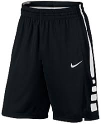 nike jumpsuit for nike clothes s clothing macy s