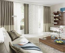 gardinen fã rs wohnzimmer schone vorhange fur wohnzimmer bananaleaks co