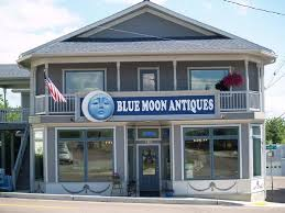 european furniture blue moon antiques grantsville md home