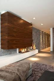 modern fireplace tile surrounds designs australia image mantels