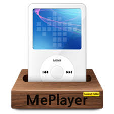 mp3 android meplayer audio mp3 player android apps on play