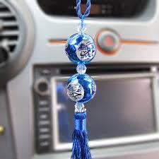 get cheap car ornament muslim aliexpress alibaba